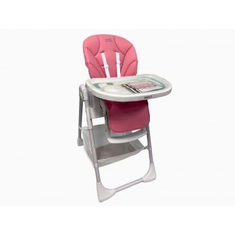 JUST BABY 6003 Gusto Pink