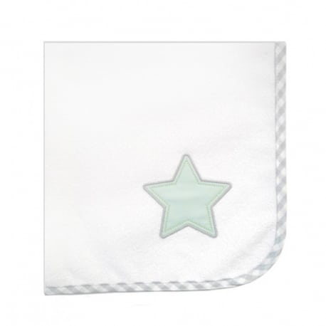 BABY OLIVER Lucky Star 304 Σελτεδάκι