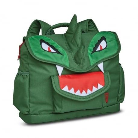 BIXBEE Dino Τσάντα