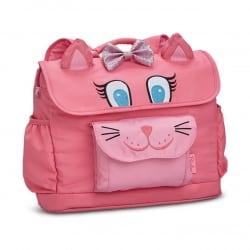 BIXBEE Kitty Τσάντα