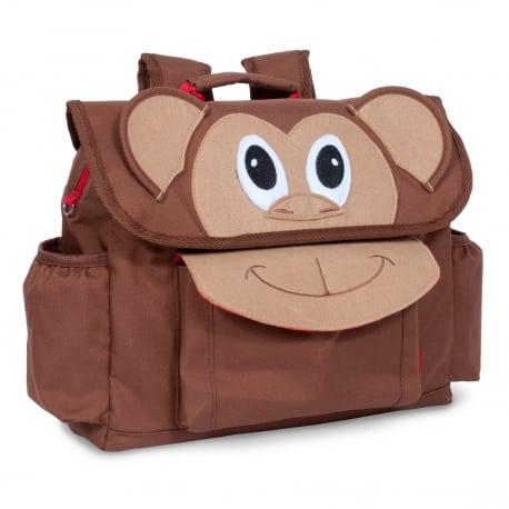 BIXBEE Monkey Τσάντα