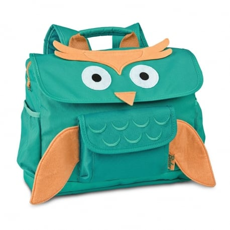 BIXBEE Owl Τσάντα