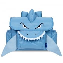BIXBEE Shark Τσάντα