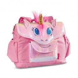 BIXBEE Unicorn Τσάντα