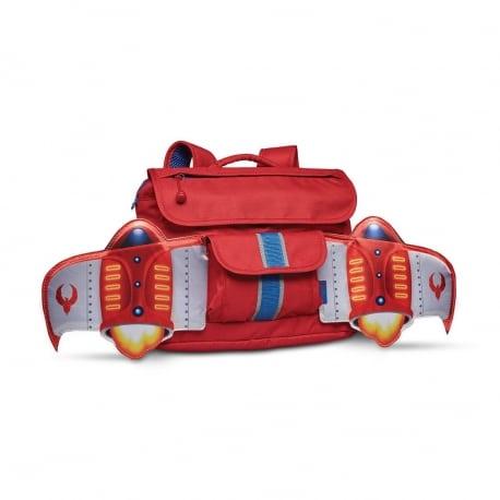BIXBEE Firebird Flyer Τσάντα