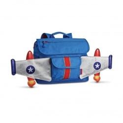 BIXBEE Rocketflyer Τσάντα