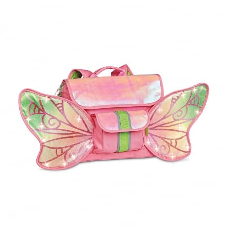 BIXBEE Led Fairyflyer Τσάντα