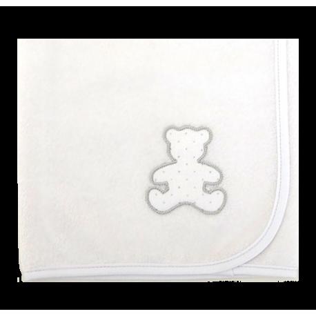 BABY OLIVER 330 Πάνα Φανελλένιες