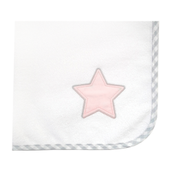 BABY OLIVER Lucky Star 308 Σελτεδάκι