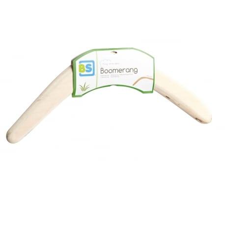 Bs Toys Boomerang – Μπούμερανγκ