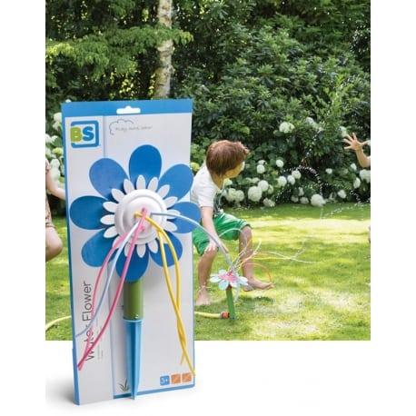 BS Toys – Λουλούδι για μπουγέλο