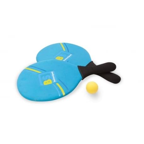 BS Toys Beach Tennis