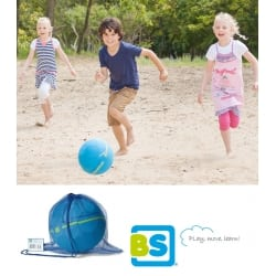 BS Toys Beach Football