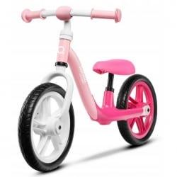 LIONELO Ποδήλατο Ισορροπίας Alex Pink
