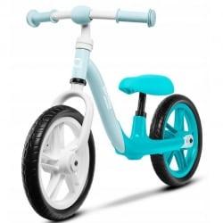 LIONELO Ποδήλατο Ισορροπίας Alex Blue