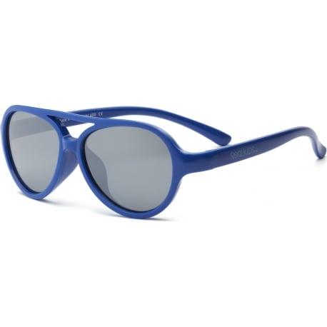 REAL SHADES  Γυαλιά ηλίου Sky Toddler 2-4 ετών Royal Aviator