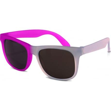 REAL SHADES Γυαλιά ηλίου που αλλάζουν χρώμα 4-6 ετών Blue Purple
