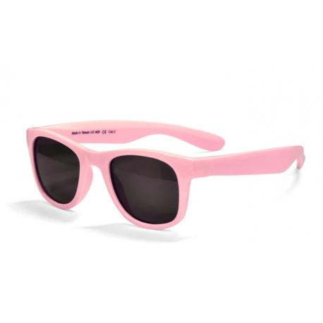 REAL SHADES Γυαλιά ηλίου Surf Toddler 2-4 ετών Dusty Rose