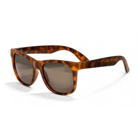 REAL SHADES Γυαλιά ηλίου Surf Toddler 2-4 ετών Cheetah