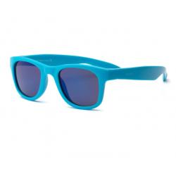 REAL SHADES  Γυαλιά ηλίου Surf Baby 0-2 ετών Neon Blue
