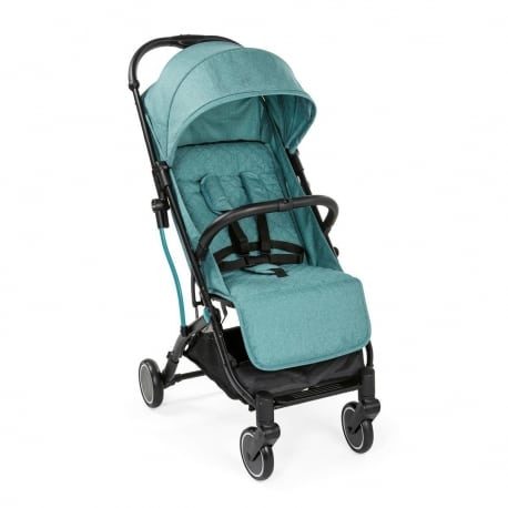 CHICCO Καρότσι Trolley Me Emerald