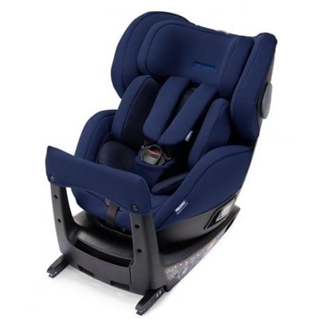 RECARO Salia Select Pacific Blue