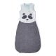 GroBag Υπνόσακος Χειμωνιάτικος 2.5 tog 6-18 μηνών Pip the Panda