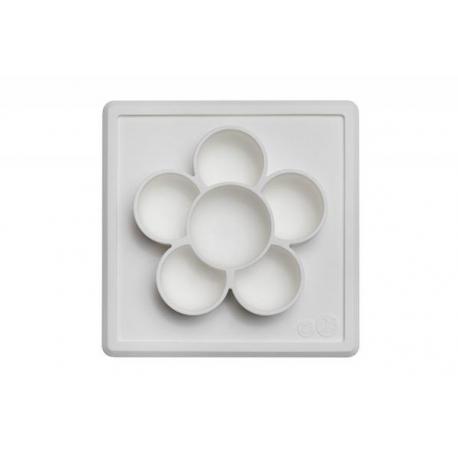 Ezpz Mini play mat in cream