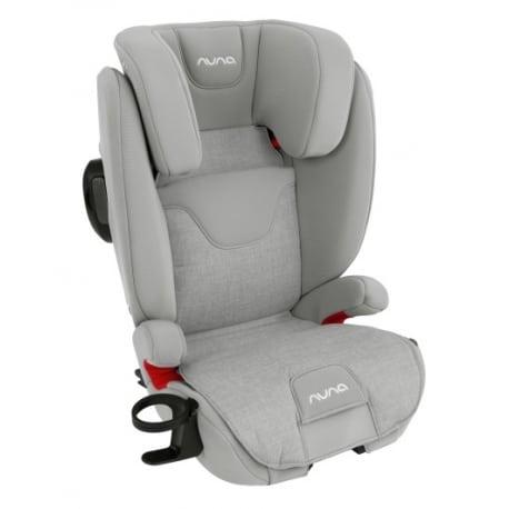 Nuna Παιδικό Κάθισμα αυτοκινήτου Nuna Aace Frost