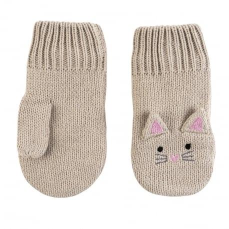 ZOOCCHINI Γάντια Kallie the Kitten