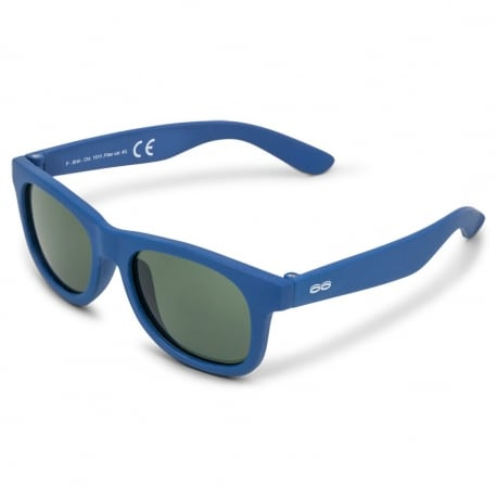 iTooTi Γυαλιά Ηλίου 6-36m Ροζ