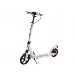 Kikka boo Scooter Lunox Pink