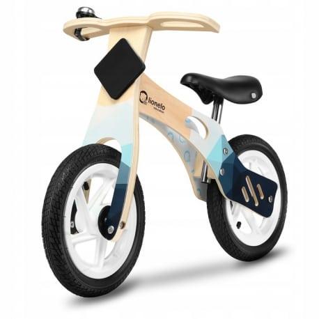 LIONELO Ποδήλατο Ισορροπίας Willy Air