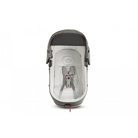 Inglesina Kit Auto Maxi για πορτ μπεμπά aptica
